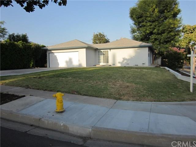 1525 Evergreen Avenue, Fullerton, CA 92835 (#PW19144602) :: eXp Realty of California Inc.