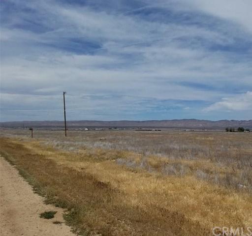 0 U31b Lt240 Gaviota Trail, Santa Margarita, CA  (#SC19144635) :: Bob Kelly Team