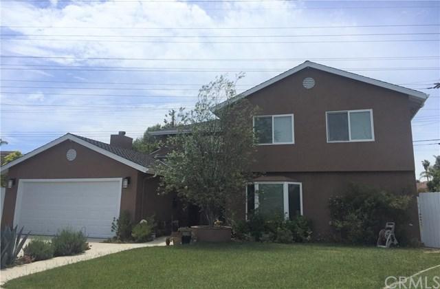 8679 La Playa Circle, Fountain Valley, CA 92704 (#OC19143438) :: Bob Kelly Team