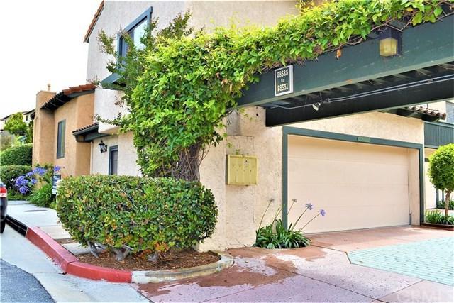 28531 Vista Tierra, Rancho Palos Verdes, CA 90275 (#PV19144500) :: Bob Kelly Team