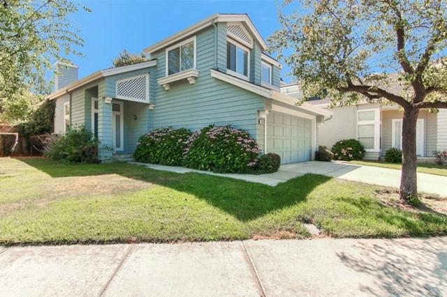 11561 Seven Springs Drive, Cupertino, CA 95014 (#ML81757191) :: Bob Kelly Team