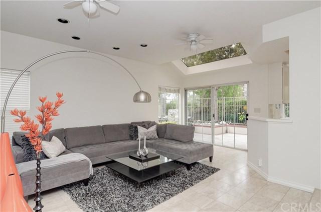 24312 Andrea Street, Laguna Hills, CA 92656 (#OC19142666) :: Doherty Real Estate Group