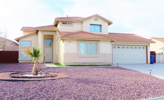 13194 Cardinal Road, Victorville, CA 92392 (#CV19144659) :: Bob Kelly Team