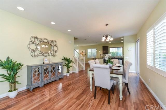 805 Mitchell Way, Upland, CA 91784 (#TR19143546) :: Fred Sed Group