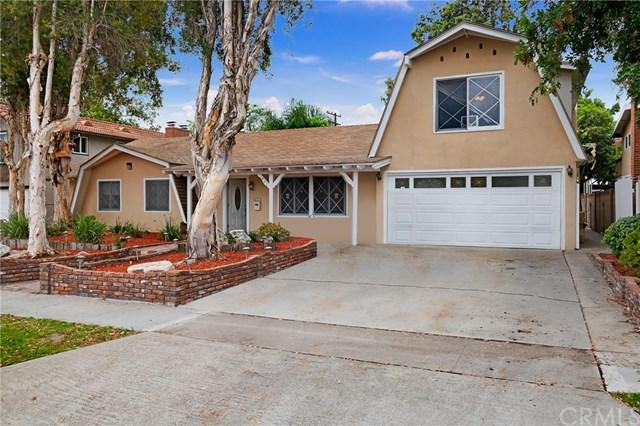 421 S Archer Street, Anaheim, CA 92804 (#CV19142964) :: The Darryl and JJ Jones Team