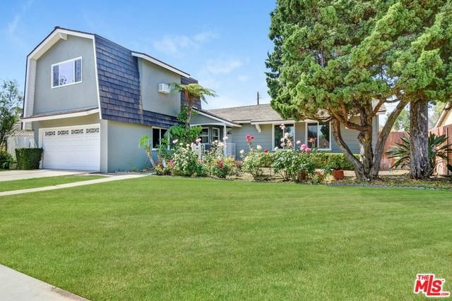 2870 W Polk Avenue, Anaheim, CA 92801 (#19479752) :: The Marelly Group | Compass