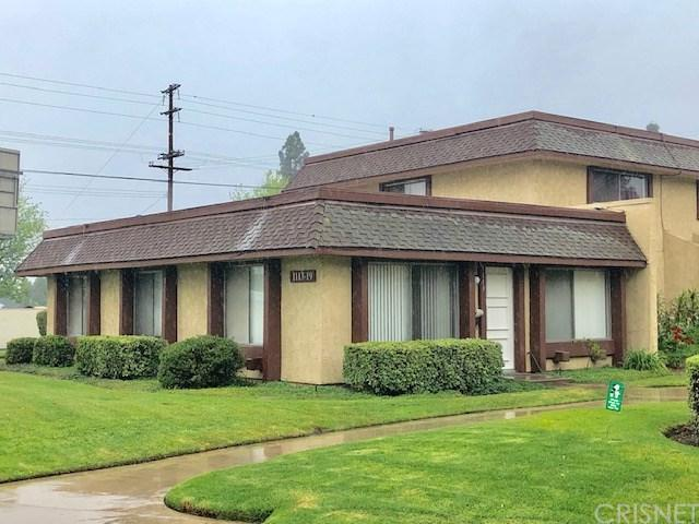 1113 N Barston Avenue, Covina, CA 91724 (#SR19144734) :: Fred Sed Group