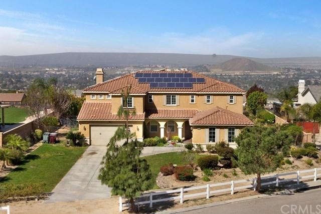 3222 Vandermolen Drive, Norco, CA 92860 (#CV19144771) :: Provident Real Estate
