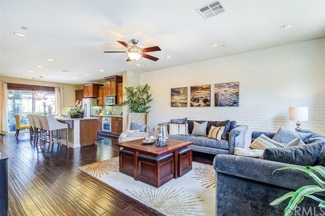 23 Castilla, Rancho Santa Margarita, CA 92688 (#OC19144773) :: Doherty Real Estate Group