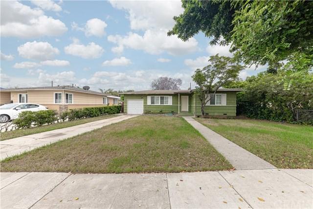 1114 Camden Place, Santa Ana, CA 92707 (#OC19138326) :: Naylor Properties
