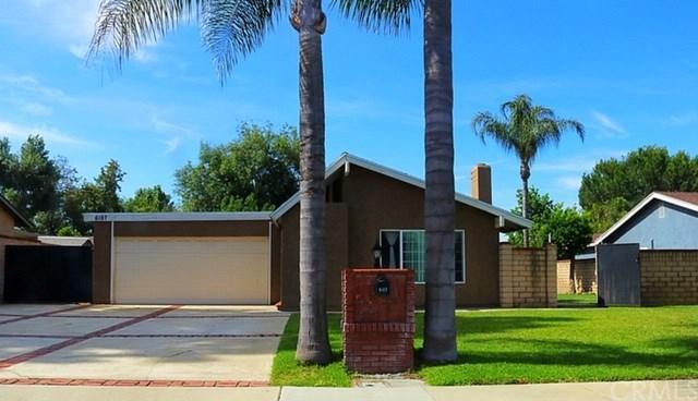 6187 Anita Street, Chino, CA 91710 (#CV19143796) :: Naylor Properties