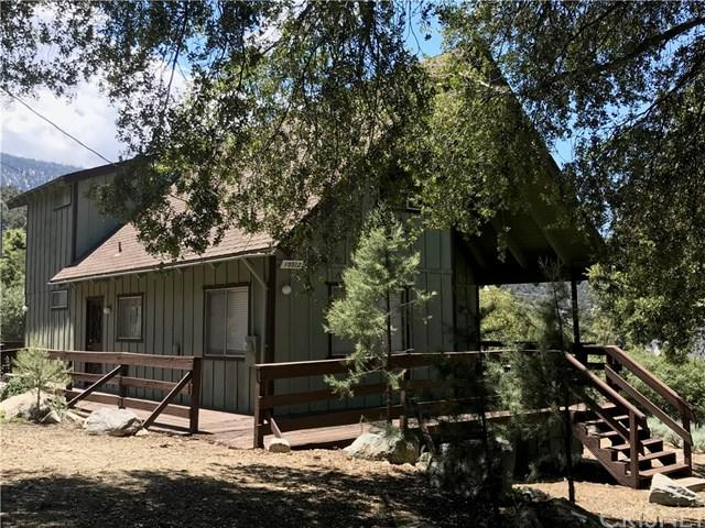 15512 Live Oak Way, Pine Mountain Club, CA 93222 (#SR19144790) :: Z Team OC Real Estate