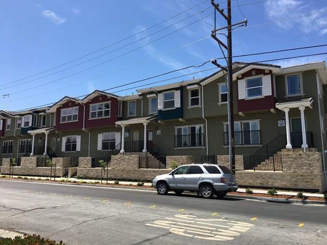 41002 Genesis, Fremont, CA 94538 (#ML81757217) :: Z Team OC Real Estate