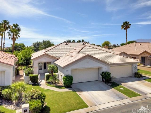 44386 Royal Lytham Drive, Indio, CA 92201 (#219016901DA) :: Brandon Hobbs Group