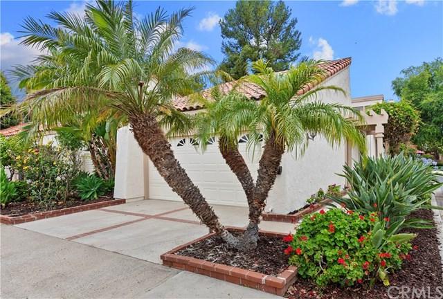 12 Redwood Tree Lane, Irvine, CA 92612 (#LG19143475) :: Naylor Properties