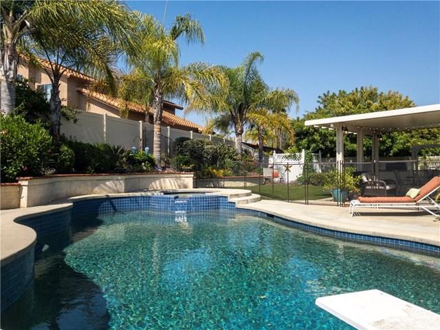 31044 Chaldon Circle, Temecula, CA 92591 (#SW19144492) :: Allison James Estates and Homes