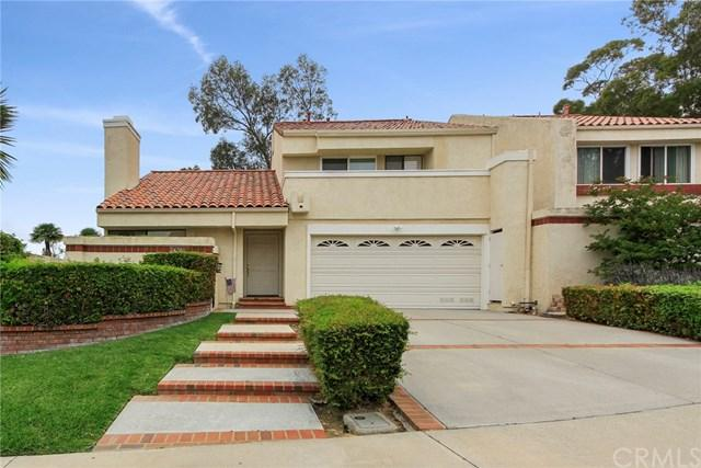 24761 Mendocino Court, Laguna Hills, CA 92653 (#PW19144387) :: The Marelly Group | Compass