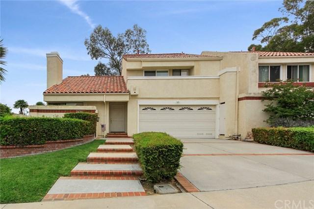 24761 Mendocino Court, Laguna Hills, CA 92653 (#PW19144387) :: Hart Coastal Group