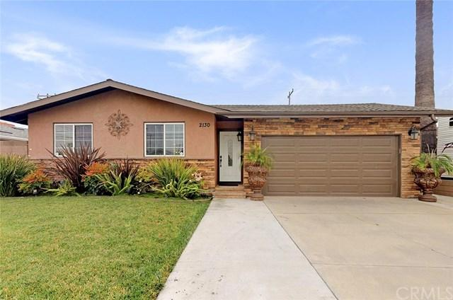 2130 W Clover Avenue, Anaheim, CA 92801 (#PW19144951) :: The Darryl and JJ Jones Team