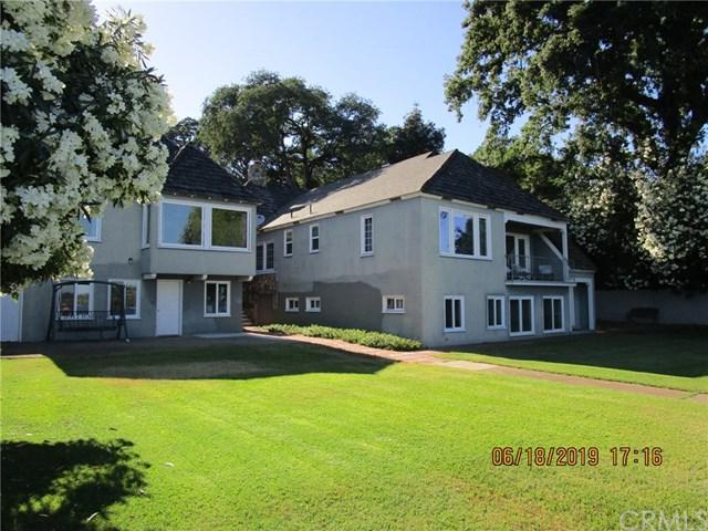 2790 Eastlake Drive, Kelseyville, CA 95451 (#LC19144962) :: Powerhouse Real Estate