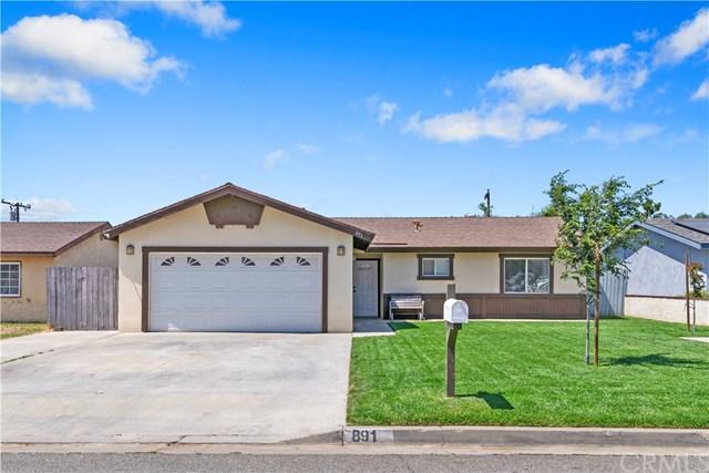 891 La Quinta Way, Norco, CA 92860 (#OC19137999) :: Provident Real Estate