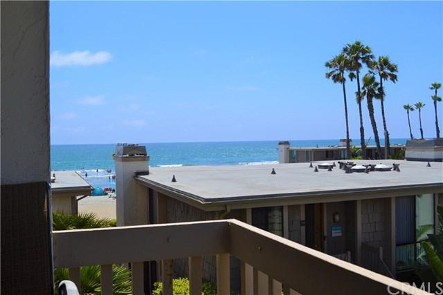 999 N Pacific Street A123, Oceanside, CA 92054 (#OC19139032) :: Allison James Estates and Homes