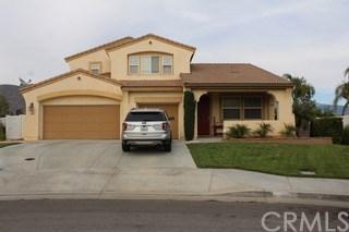 1106 Sandy Nook, Eastvale, CA 92582 (#DW19145005) :: OnQu Realty