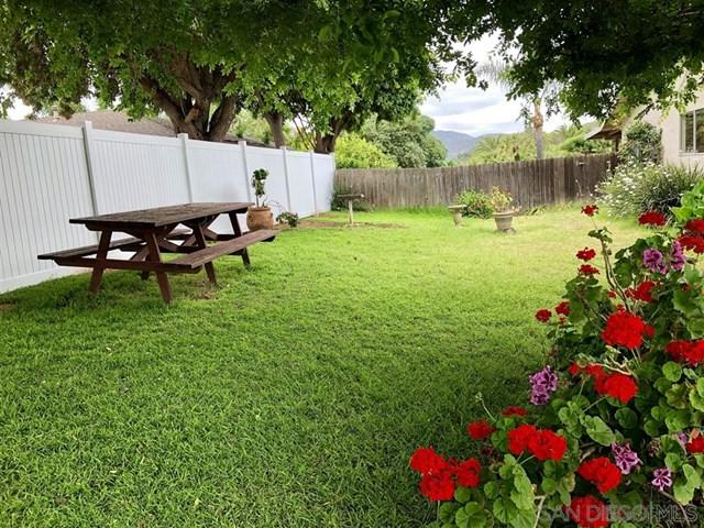 2826 Valley Knolls Rd, Jamul, CA 91935 (#190033728) :: Steele Canyon Realty