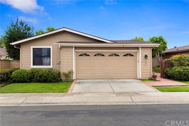 1620 Canyon, Santa Ana, CA 92705 (#PW19144925) :: Naylor Properties