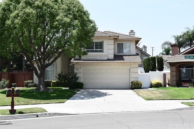 13718 Live Oak Avenue, Chino, CA 91710 (#TR19145026) :: Naylor Properties