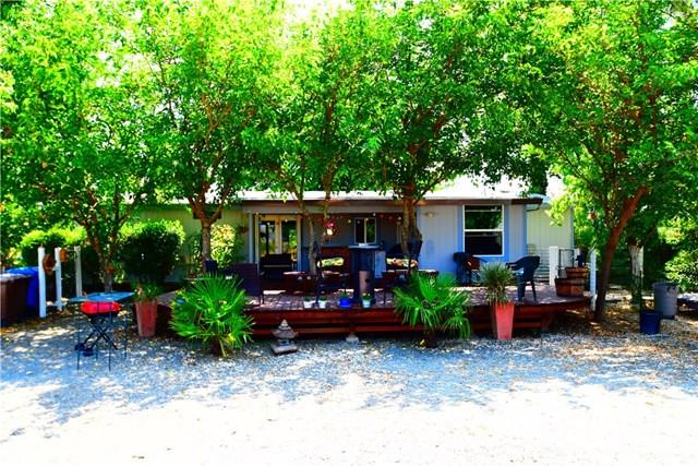 17864 Butts Canyon Road, Middletown, CA 95461 (#LC19144715) :: Powerhouse Real Estate