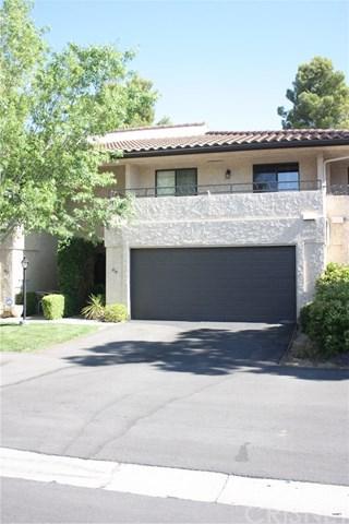 210 Eagle Lane, Palmdale, CA 93551 (#SR19144828) :: Naylor Properties
