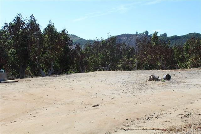 44 El Calamar Road, Temecula, CA 92590 (#SW19145165) :: Allison James Estates and Homes