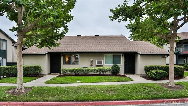 23294 Orange Avenue, Lake Forest, CA 92630 (#CV19145170) :: Legacy 15 Real Estate Brokers
