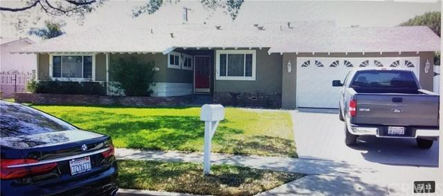 1335 S Sandyhook, West Covina, CA 91790 (#PW19142647) :: OnQu Realty