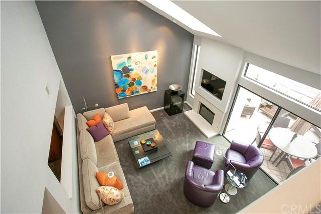 Irvine, CA 92614 :: Naylor Properties