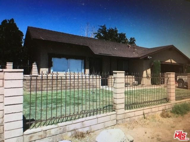 10704 Lee Avenue, Adelanto, CA 92301 (#19479972) :: The Marelly Group | Compass