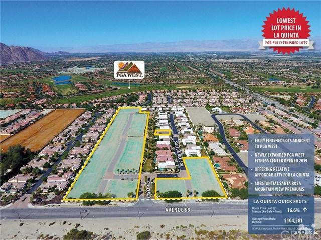 58th Avenue, La Quinta, CA 92253 (#219017397DA) :: Z Team OC Real Estate