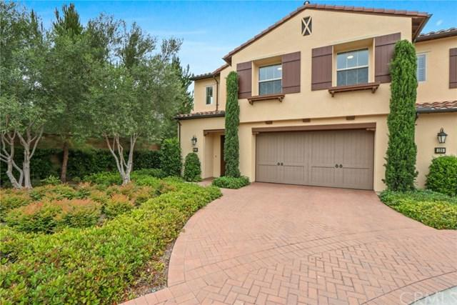 127 Churchill, Irvine, CA 92620 (#OC19131787) :: Naylor Properties