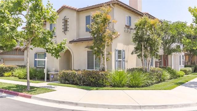 14597 Chapman Avenue, Chino, CA 91710 (#CV19145184) :: Naylor Properties