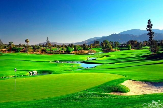 53184 Ross Avenue, La Quinta, CA 92253 (#219017401DA) :: Z Team OC Real Estate