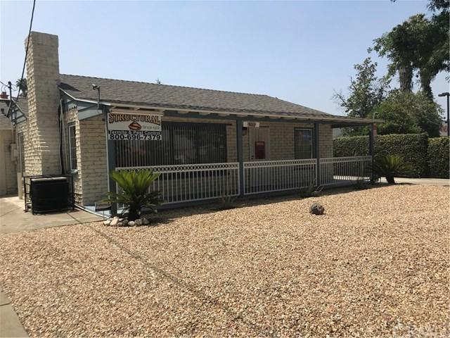 5012 Arlington Avenue, Riverside, CA 92504 (#IV19140860) :: Z Team OC Real Estate