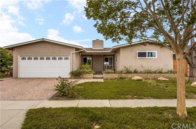 7692 Alhambra Drive, Huntington Beach, CA 92647 (#PW19144509) :: Legacy 15 Real Estate Brokers