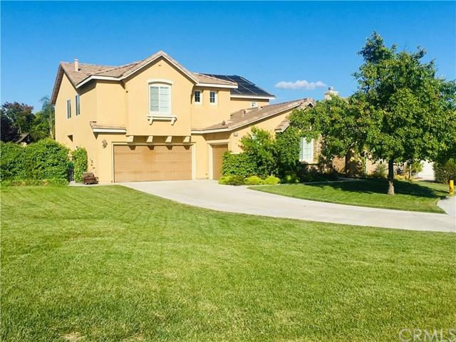 43902 Country Ridge Court, Temecula, CA 92592 (#SW19144580) :: Allison James Estates and Homes
