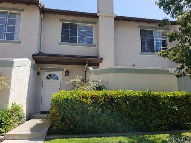 153 Oxford, Irvine, CA 92612 (#WS19145325) :: Naylor Properties