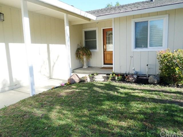 1341 Traud Court, Concord, CA 94518 (#LC19145362) :: Naylor Properties