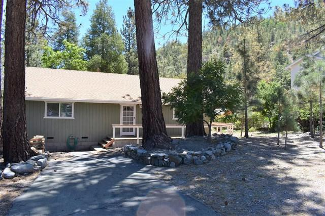 5291 Orchard Drive, Wrightwood, CA 92397 (#514184) :: Naylor Properties