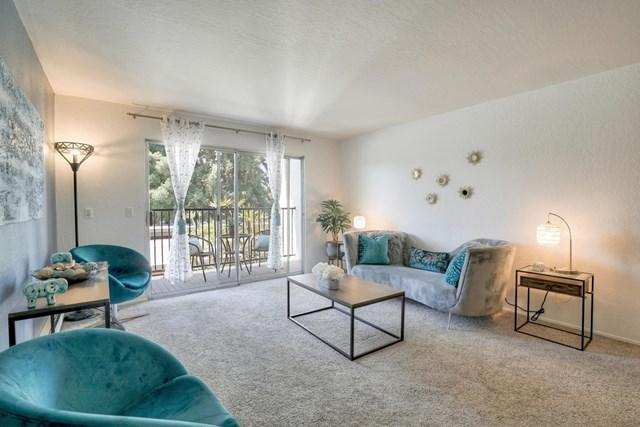 1720 Halford Avenue #229, Santa Clara, CA 95051 (#ML81757299) :: Naylor Properties