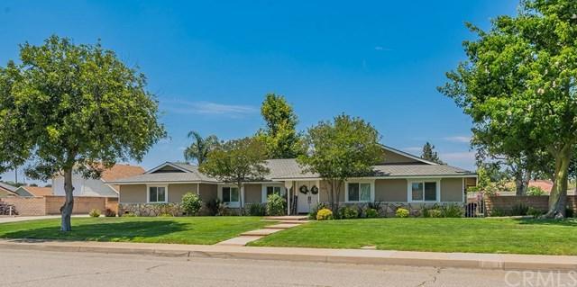 1330 W Ralston Street, Ontario, CA 91762 (#CV19145423) :: Mainstreet Realtors®