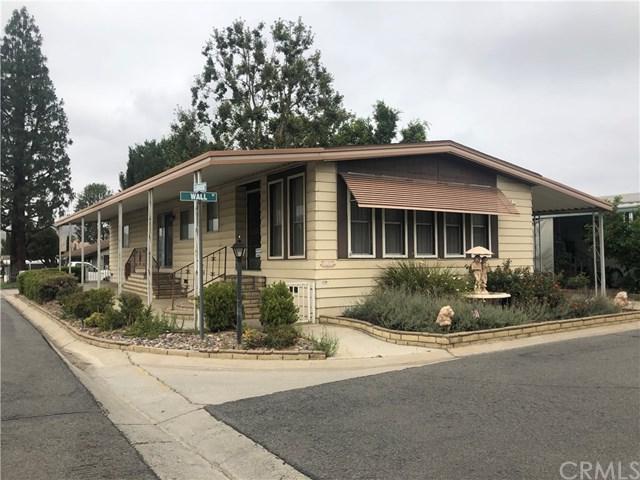 3663 Buchanan Street #146, Riverside, CA 92503 (#IG19145413) :: Z Team OC Real Estate